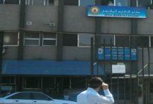 """Photo of أكثر من 10 آلاف طالب قبلوا في """"المفتوح"""" بدمشق.. 482 منهم ذوي شهداء"""