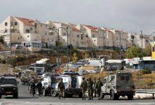 "Photo of واشنطن تعتبر المستوطنات ""الإسرائيلية"" في الضفة قانونية!"