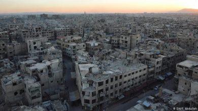 """Photo of """"الدرون"""" لتخطيط المدن والتنظيم العمراني"""
