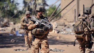 Photo of أكبر خسارة بشرية للقوات الفرنسية منذ عام 2013