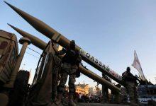 """Photo of سرايا القدس: """"إسرائيل"""" نجحت في بدء المعركة لكنها لن تحدد شكل وتوقيت نهايتها"""