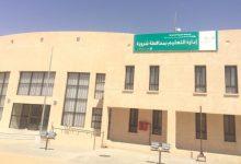 Photo of السعودية.. مشاجرة بين طالبين تنتهي بمقتل احدهما طعنا