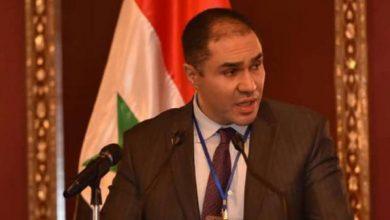 Photo of الشهابي: أجلنا المؤتمر الصناعي لأن مقرّرات السابق لم تنفذ