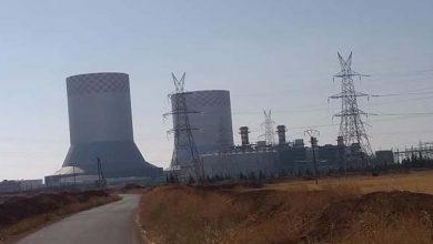 Photo of وزير الكهرباء: نخطط لرفع توليد الكهرباء لـ9 آلاف ميغا واط عام 2023