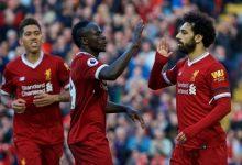 Photo of لا أحد يستطيع إيقاف ليفربول!