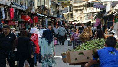 Photo of ضمن الحملة التموينية في اللاذقية.. إغلاق 26 محلاً وتغريم بائع جملة بمليون ليرة