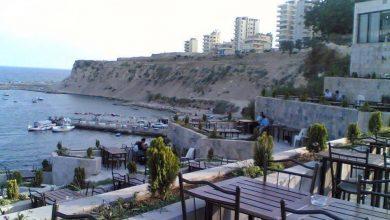 Photo of وفد عماني يتجه للاستثمار في اللاذقية: موقع جغرافي مهم