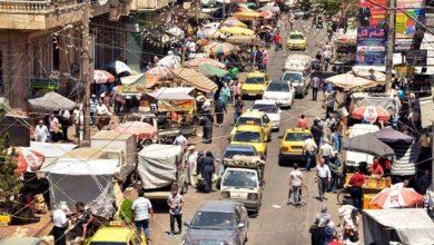Photo of حملة في حلب لضبط الأسعار.. و٤٢ ضبطا في يوم واحد