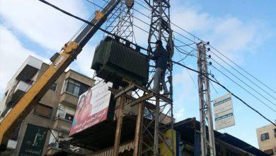 Photo of فواتير كهرباء بالآلاف لمناطق انقطعت عنها الخدمة لسنوات.. وخربوطلي: نبحث عن الحلول