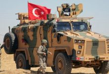 Photo of روسيا توضّح: تركيا لن تشن عدوانا جديدا على سورية