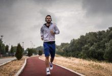 Photo of الرياضة في الهواء الطلق قد تكون مضرة بالصحة بشكل غير متوقع