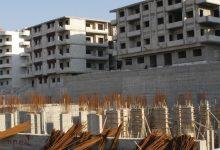 Photo of مشروعات سكنية بقيمة نحو 5.5 مليار ليرة