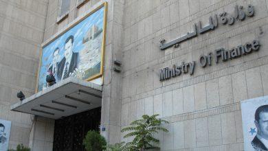 Photo of لجنة الإصلاح الضريبي لم تجتمع منذ 6 أشهر وتساؤلات عن إنهاء مهمتها بصمت!