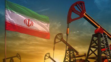 Photo of روحاني: إيران تكتشف حقل نفط جديد يحوي 53 مليار برميل