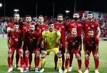 Photo of في ختام الذهاب.. سورية واليابان وأستراليا أبطال المرحلة