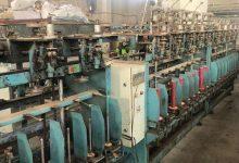 Photo of العثور على آلات وخطوط إنتاج سرقها إرهابيون في المدينة الصناعية بحلب