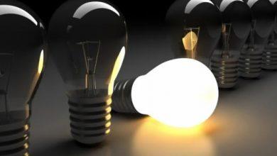 Photo of وزير الكهرباء يوضح أسباب التقنين