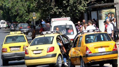 Photo of رغم نقص المنزلي والمخصص للكهرباء … مصادر في «محروقات»: تحويل سيارات النقل العامة إلى الغاز ممكن