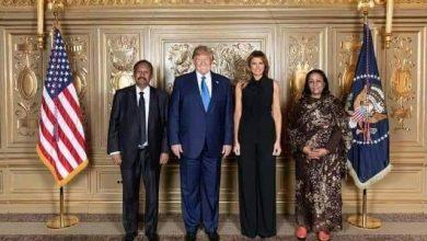 "Photo of السودان لم تعد ""إرهابية""!"