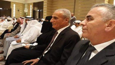 Photo of عبد النور: هيئة الصحفيين السعوديين عرضت علينا توقيع اتفاقية تعاون