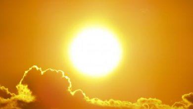 Photo of سائل يحفظ طاقة الشمس ويخزنها 18 عاما كوقود (فيديو)
