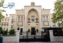 صورة العكام لـ«الوطن»: الحكومة تهربت من أي التزام في بيانها ومطلوب نسف النظام الضريبي المتهالك