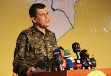 """Photo of من يتحمل مسؤولية """"التغيير الديمغرافي"""" في الشمال؟"""