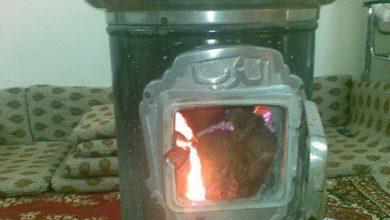 Photo of لحلب ودمشق الكميات الأكبر بمخصصات التدفئة وريف دمشق ثالثاً