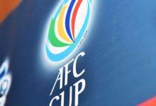 Photo of قرعة كأس الاتحاد الآسيوي تضع الجيش في المجموعة الأولى والوثبة في الثانية