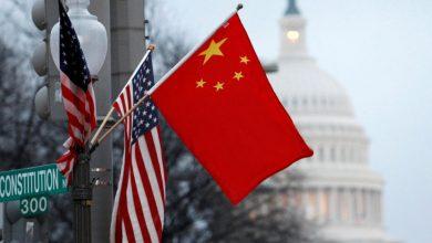 Photo of الصين ترد على واشنطن وتفرض عقوبات تشمل الجيش الأمريكي