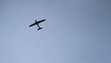 Photo of طيران مجهول استهدف متزعمين في ميليشيات موالية للاحتلال التركي