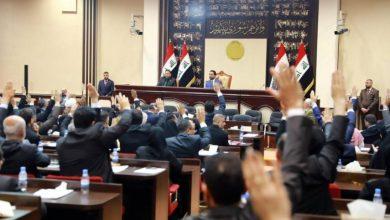 Photo of أنباء عن تشكيل أكبر كتل البرلمان العراقي واختيار مرشح لرئاسة الحكومة