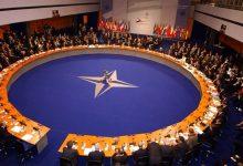 Photo of كيف ستمنع المجر انضمام أوكرانيا إلى الناتو؟