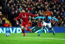 Photo of ليفربول ونابولي إلى دور الـ 16 من دوري أبطال أوروبا