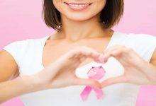 Photo of قريبا.. إمكانية علاج سرطان الثدي في أسبوع واحد
