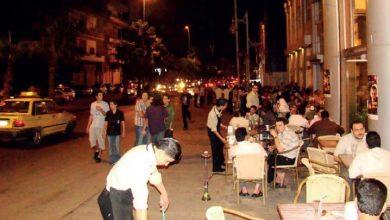 Photo of محافظة دمشق توافق على تغطية الوجائب المكشوفة