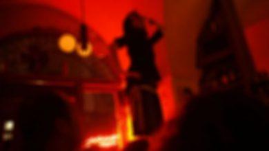 Photo of السياحة تلزم الملاهي الليلية ضمن مدينة جرمانا بالعمل كمطاعم فقط