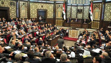 """Photo of سجال التجار و""""التموين"""" حول مشروع  قانون """"الغرف"""" ينتقل إلى قبة """"الشعب"""""""