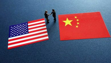 Photo of كوريا الجنوبية للصين: توقف المحادثات مع واشنطن غير مفيد لكوريا الشمالية