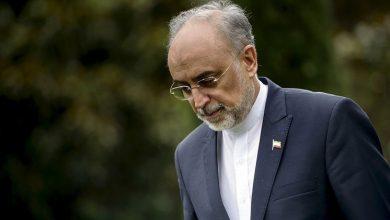 Photo of صالحي يحذر الأوروبيين من انهيار كامل للاتفاق النووي