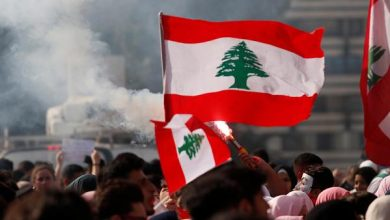 Photo of الرئاسة اللبنانية تؤجل الاستشارات النيابية لاختيار رئيس الحكومة
