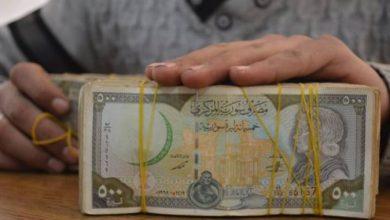 صورة عثمان: تهريب 20 مليون ليرة يومياً إلى لبنان بـ«فرش السيارة»