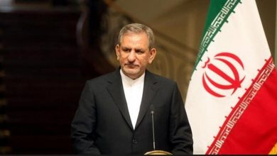 Photo of طهران تؤكد استمرار بيعها للنفط رغم العقوبات الأميركية