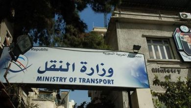"Photo of نصف مليون مركبة مسجلة في ""نقل دمشق"" والإيرادات تتخطى 15 مليار ليرة خلال 9 أشهر"