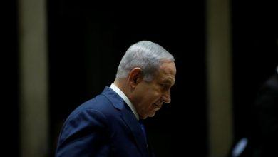 Photo of زعماء أوروبا يرفضون لقاء نتنياهو