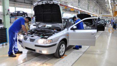 Photo of «سيامكو» للسيارات تتوقف عن الإنتاج بسبب نقص التمويل وتجميد الاستيراد