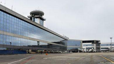 """Photo of توقيف 40 """"إسرائيلياً"""" في مطار بموسكو"""