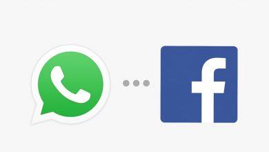 """Photo of مستخدمي """"واتسآب"""" يهددون بحذف التطبيق.. والسبب """"من فيسبوك"""""""