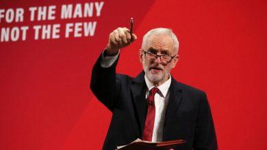 """Photo of حزب """"العمال"""" البريطاني يعد بوقف الحرب على اليمن"""