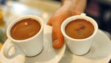 "Photo of ""إضافة بسيطة"" تجعل من القهوة علاجا فعالا للصداع"